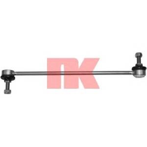 NK 5114013 Стойка переднего стабилизатора LAND ROVER Range Rover III 03/02-
