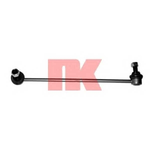 NK 5114723 Тяга стабилизатора  A/VW 03-