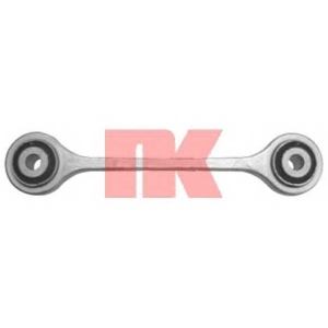 NK 5114729 Тяга стабилизатора  VW Touareg 02-