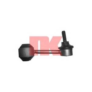 NK 5114750 Тяга / стойка, стабилизатор