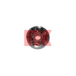 NK 514715 ШРУС зі змазкою в комплекті