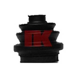 NK 522503 Комплект пылника, приводной вал