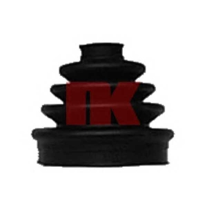 NK 522509