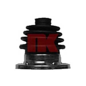 NK 524710 Пыльник шруса  Vw Golf/Sant. 67-92