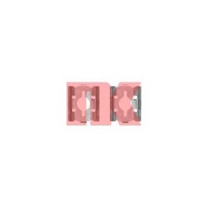 NK 7919600 Комплект монтажный тормозных колодок