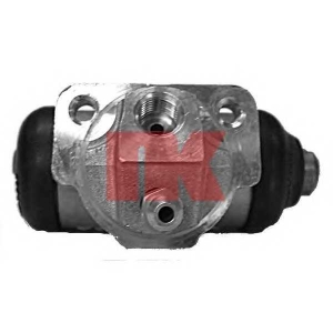 NK 802217 Цилиндр тормозной 4410017C13