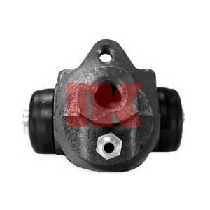 NK 802549 Цилиндр тормозной