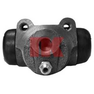 Колесный тормозной цилиндр 803959 nk - RENAULT LAGUNA I (B56_, 556_) Наклонная задняя часть 1.8 (B56A/B)