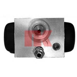 �������� ��������� ������� 803966 nk - RENAULT CLIO II (BB0/1/2_, CB0/1/2_) ��������� ������ ����� 1.2 (BB0A, BB0F, BB10, BB1K, BB28, BB2D, BB2H, CB0A...)