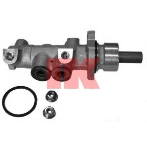 NK 823934 Головний гальмівний циліндр Opel Movano/ Renault Master 1.9/2.5 D/TD