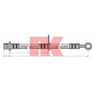 NK 852677