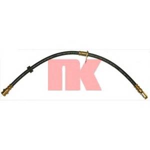 NK 853051 Шланг гальмівний