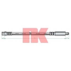 NK 853326 Шланг гальмівний
