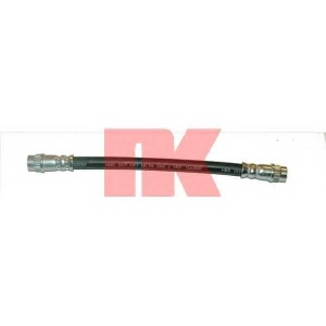 NK 853741 Тормозной шланг