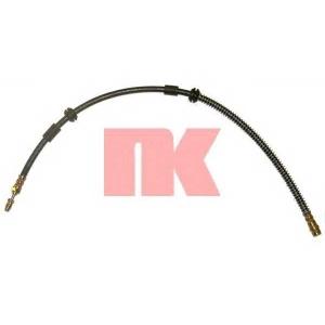 NK 8547108 Шланг гальмівний