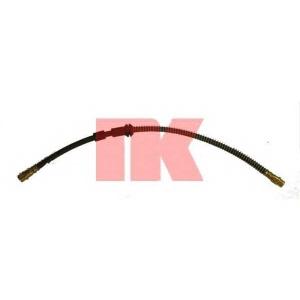 NK 8547110 Шланг гальмівний передній