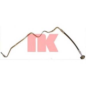 NK 8547113 Шланг гальмівний