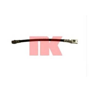 Тормозной шланг 8547129 nk - AUDI A4 (8E2, B6) седан 1.8 T
