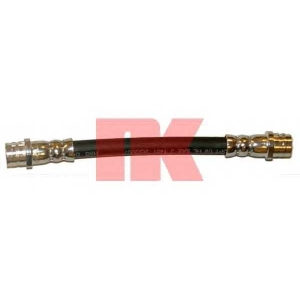 NK 854766 Шланг гальмівний
