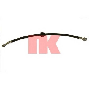 NK 855001 Тормозной шланг