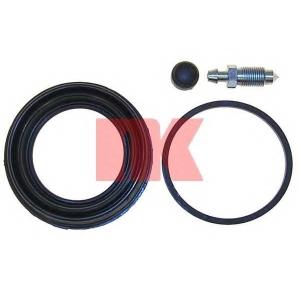 NK 8810009 Ремкомплект, тормозной суппорт