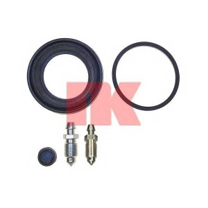 NK 8822006 Р-кт заднего суппорта ATE 45мм (пыльник, манжет цилиндра + штуцер)