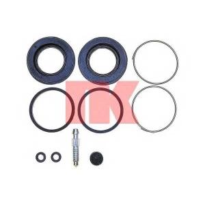 NK 8836004 Ремкомплект тормозного суппорта