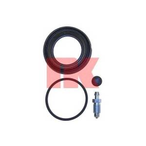 NK 8847019 Ремкомплект, тормозной суппорт