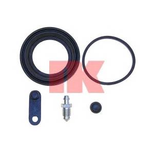 NK 8899006 Ремкомплект суппорта дискового тормозного механизма
