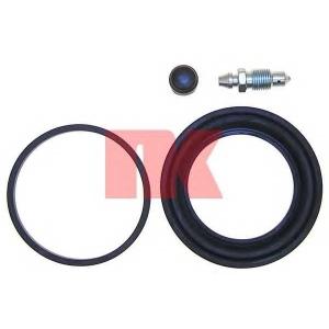 NK 8899007 Ремкомплект, тормозной суппорт