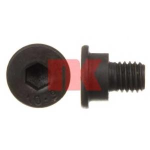 NK 89011662 Болт, диск тормозного механизма