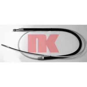 NK 901521 Трос приводу автомобільний