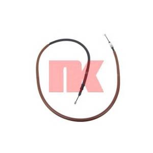 901977 nk {marka_ru} {model_ru}