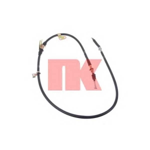 NK 903238 Трос ручного тормоза