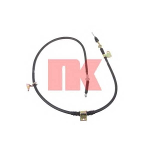 NK 903239 Трос ручного тормоза