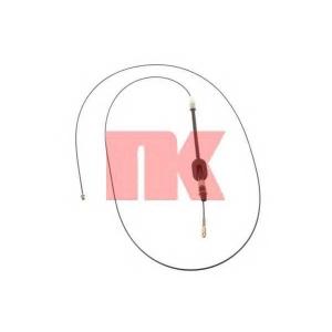 NK 903373 Трос, стояночная тормозная система
