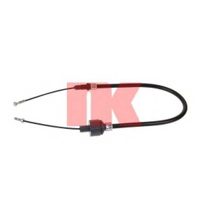 NK 922537 Трос сцепления