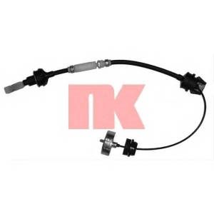 NK 929907