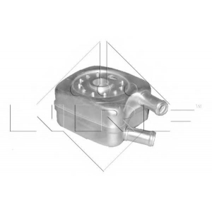 NRF 31306 Охолоджувач мастила