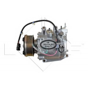 NRF 32735 Компресор кондиціонера
