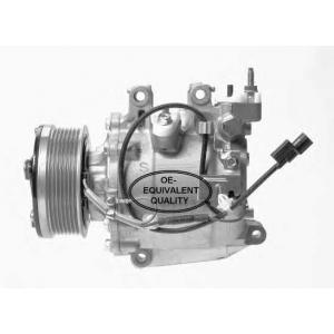 NRF 32754 Компрессор кондиционера