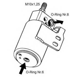 NRF 33129