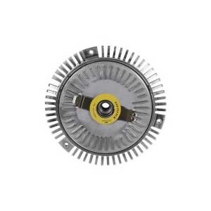 NRF 49538 Муфта вентилятора