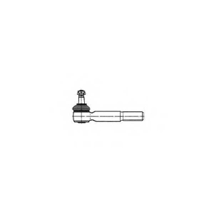 OCAP 0180729 Outer Tie Rod End