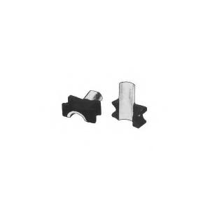 OCAP 0900486 Sway bar link repair kit