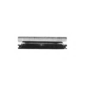 OCAP 1215413 Гильза рычага SEAT IBIZA (пр-во Ocap)