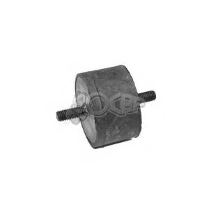 OCAP 1225550 Gear bracket