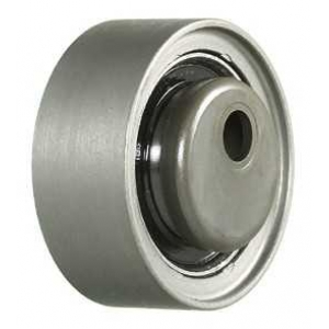 OPTIBELT 117UT Tensioner bearing
