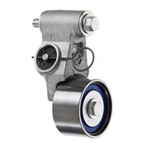 OPTIBELT 173UT Tensioner bearing