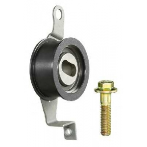 OPTIBELT 323ST Tensioner bearing